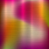 Metal Gradient Technology Background Royalty Free Stock Image