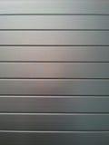 metal granie zdjęcia stock