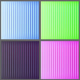 Metal graphic background template Royalty Free Stock Photos
