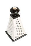 Metal Grater Stock Photos