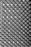 Metal grater Royalty Free Stock Photo