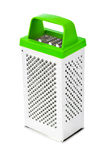 Metal grater Stock Images