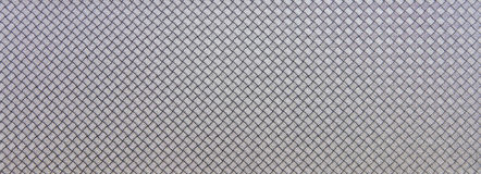 Metal gray color background design Royalty Free Stock Photography
