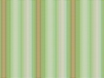 Metal green abstract background Royalty Free Stock Photos