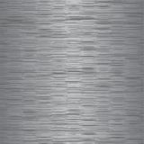Metal Grey Background Royalty Free Stock Images