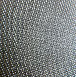 Metal grid. Close up metal grid background Royalty Free Stock Photography