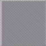 Metal grid background Stock Photos