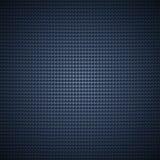 Metal grid background Vector Illustration