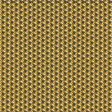Metal grid background4 Stock Photo