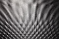 Metal grid gradient background Royalty Free Stock Photography