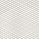 Metal grid isolated on white royalty free stock images