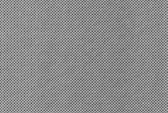 Metal grid mesh background Stock Images