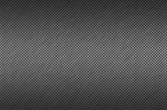 Metal grid mesh background texture. With gradient Stock Photos