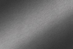 Metal grid mesh background texture. With gradient Stock Photo