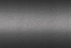 Metal grid mesh background texture Royalty Free Stock Photo
