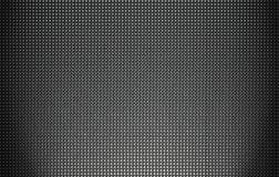 Metal grid / metal mesh. Background Royalty Free Stock Image