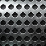 Metal grid Stock Images