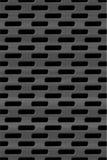 Metal grid seamless pattern Stock Images