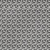 Metal grid seamless texture Royalty Free Stock Photos