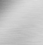 Metal ground texture Royalty Free Stock Images
