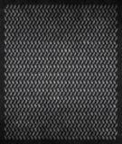 Metal Grunge Background Stock Photo