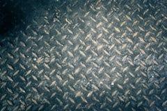 Metal grunge texture background Stock Photo