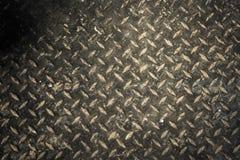 Metal grunge texture background Stock Image