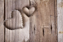 Free Metal Heart Shaped Cookie Cutter Royalty Free Stock Image - 50437146
