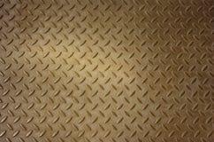 Metal Hintergrund Lizenzfreie Stockfotos
