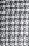 Metal Hintergrund Lizenzfreies Stockbild