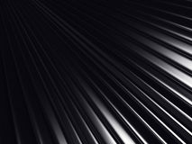 Metal Industrial Background Stock Images
