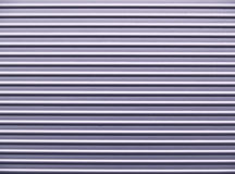 Metal lines background. Metal background pattern texture from gray steel material royalty free stock images