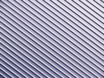 Metal lines background Royalty Free Stock Photo