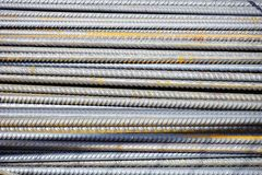 Metal, Material, Steel, Wire Stock Photo