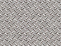 metal matrycująca stalowa tekstura ilustracji