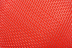 Metal mesh Royalty Free Stock Photo