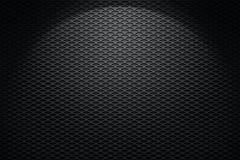 Metal mesh background Royalty Free Stock Photo