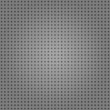 Metal mesh background Stock Photography