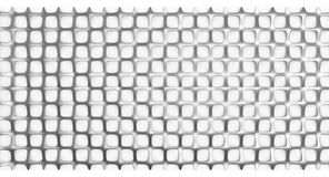 Metal mesh background Stock Images