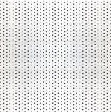 Metal mesh screen texture and seamless background Royalty Free Stock Photography