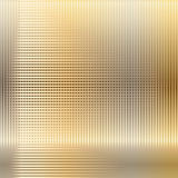 Metal mesh techno background Stock Image
