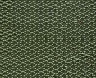 Metal Mesh Texture Stock Photography