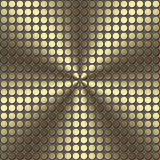 Metal mesh texture background. Illustration Royalty Free Stock Photo