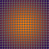 Metal mesh texture background Royalty Free Stock Image