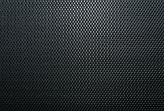 Metal mesh texture Royalty Free Stock Images