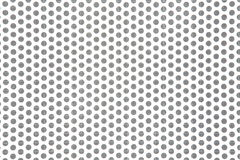 Metal mesh texture Stock Photo
