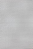 Metal mesh texture Stock Photo