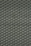 Metal, Metalic Texture Stock Photography