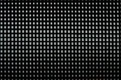Metal Mosaik Lizenzfreies Stockbild