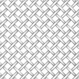Metal net Royalty Free Stock Photo